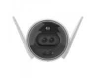 EZVIZ C3X ColorNightVision Ai FullHD LED IR Syrena IP67 - 569617 - zdjęcie 2