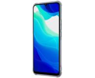 Nillkin Nature do Xiaomi Mi 10 Lite - 576049 - zdjęcie 2
