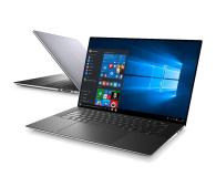 Dell Precision 5550 i7-10850/16GB/512/Win10P T2000 - 573976 - zdjęcie 1