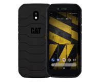Cat S42 Dual SIM LTE czarny - 575592 - zdjęcie 1
