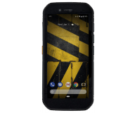 Cat S42 Dual SIM LTE czarny - 575592 - zdjęcie 2