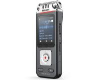 Philips Dyktafon Philips DVT8110 - 575430 - zdjęcie 2