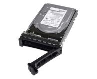 Dell 2TB 7.2K RPM SATA 6Gbps 512n 3.5in Hot-Plug - 605496 - zdjęcie 1