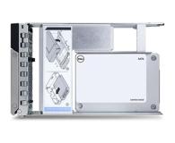 Dell 480GB SSD 512e 2.5 in 3.5 Read Intensive Hot-Plug - 607984 - zdjęcie 1