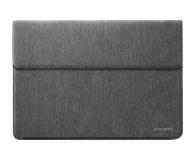 Huawei A Watt Sleeve do Huawei MateBook 13 - 575436 - zdjęcie 1