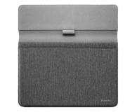 Huawei A Watt Sleeve do Huawei MateBook 13 - 575436 - zdjęcie 2