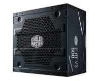 Cooler Master Elite V3 500W - 575670 - zdjęcie 1