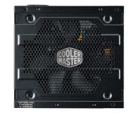 Cooler Master Elite V3 500W - 575670 - zdjęcie 2