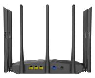 Tenda AC23 (2100Mb/s a/b/g/n/ac) DualBand - 575281 - zdjęcie 3
