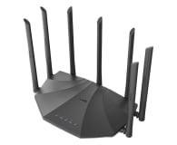 Tenda AC23 (2100Mb/s a/b/g/n/ac) DualBand - 575281 - zdjęcie 2