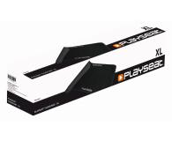 Playseat Floor Mat XL - 575288 - zdjęcie 2