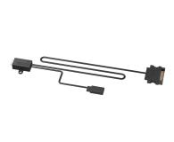 SilentiumPC Corona HP EVO ARGB KIT 3x140mm - 569545 - zdjęcie 7