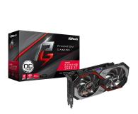 ASRock Radeon RX 5500 XT Phantom Gaming D OC 8GB GDDR6 - 570187 - zdjęcie 1