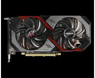 ASRock Radeon RX 5500 XT Phantom Gaming D OC 8GB GDDR6 - 570187 - zdjęcie 3