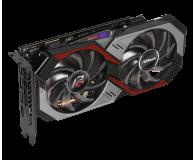 ASRock Radeon RX 5500 XT Phantom Gaming D OC 8GB GDDR6 - 570187 - zdjęcie 4