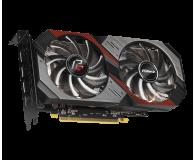 ASRock Radeon RX 5500 XT Phantom Gaming D OC 8GB GDDR6 - 570187 - zdjęcie 2