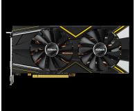 ASRock Radeon RX 5700 XT Challenger D OC 8GB GDDR6 - 570185 - zdjęcie 4