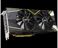 ASRock Radeon RX 5700 XT Challenger D OC 8GB GDDR6 - 570185 - zdjęcie 2