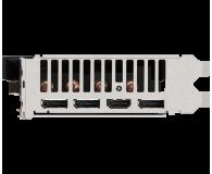 ASRock Radeon RX 5700 XT Challenger D OC 8GB GDDR6 - 570185 - zdjęcie 5
