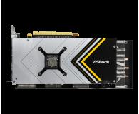 ASRock Radeon RX 5700 XT Challenger D OC 8GB GDDR6 - 570185 - zdjęcie 6