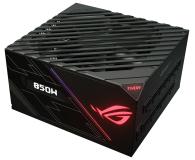 ASUS ROG Thor 850W 80 Plus Platinum - 576616 - zdjęcie 2