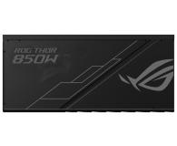 ASUS ROG Thor 850W 80 Plus Platinum - 576616 - zdjęcie 5