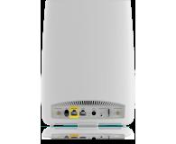 Netgear Orbi 4G LTE (2200Mbps a/b/g/n/ac (LTE) 1xLAN  - 576932 - zdjęcie 4