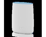 Netgear Orbi 4G LTE (2200Mbps a/b/g/n/ac (LTE) 1xLAN  - 576932 - zdjęcie 2