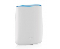 Netgear Orbi 4G LTE (2200Mbps a/b/g/n/ac (LTE) 1xLAN  - 576932 - zdjęcie 3