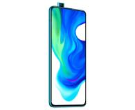 Xiaomi POCO F2 Pro 6/128GB Neon Blue - 579004 - zdjęcie 3