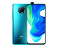 Xiaomi POCO F2 Pro 6/128GB Neon Blue - 579004 - zdjęcie 1