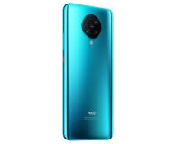 Xiaomi POCO F2 Pro 6/128GB Neon Blue - 579004 - zdjęcie 6
