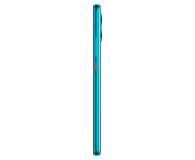 Xiaomi POCO F2 Pro 6/128GB Neon Blue - 579004 - zdjęcie 8