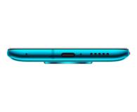 Xiaomi POCO F2 Pro 6/128GB Neon Blue - 579004 - zdjęcie 9