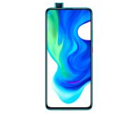 Xiaomi POCO F2 Pro 6/128GB Neon Blue - 579004 - zdjęcie 2