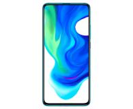 Xiaomi POCO F2 Pro 6/128GB Neon Blue - 579004 - zdjęcie 4