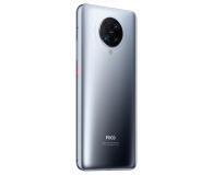 Xiaomi POCO F2 Pro 6/128GB Cyber Grey - 569807 - zdjęcie 6
