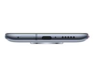 Xiaomi POCO F2 Pro 6/128GB Cyber Grey - 569807 - zdjęcie 9