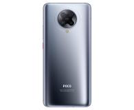 Xiaomi POCO F2 Pro 6/128GB Cyber Grey - 569807 - zdjęcie 5