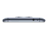 Xiaomi POCO F2 Pro 6/128GB Cyber Grey - 569807 - zdjęcie 10