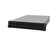 Synology FS3600 (24xSSD, 12x2.1-2.7GHz, 16GB, 2xUSB, 6xLAN) - 576957 - zdjęcie 2