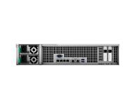 Synology FS3600 (24xSSD, 12x2.1-2.7GHz, 16GB, 2xUSB, 6xLAN) - 576957 - zdjęcie 6