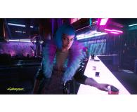 PlayStation Cyberpunk 2077 - 500983 - zdjęcie 4