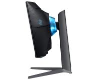 Samsung Odyssey C27G75TQSRX Curved Quantum Dot HDR - 635235 - zdjęcie 7