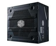 Cooler Master Elite V3 600W - 575674 - zdjęcie 1