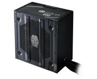 Cooler Master Elite V3 600W - 575674 - zdjęcie 2