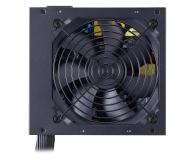 Cooler Master MWE V2 500W 80 Plus - 575677 - zdjęcie 3