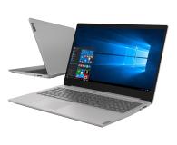 Lenovo  IdeaPad S145-15 Ryzen 3/12GB/480/Win10  - 570435 - zdjęcie 1