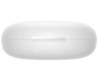 OPPO Enco W31 Biały - 569504 - zdjęcie 5