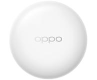 OPPO Enco W31 Biały - 569504 - zdjęcie 4
